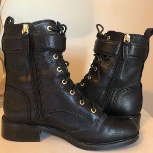 Louise et Cie Shoes - Louise et Cie Womens Velka